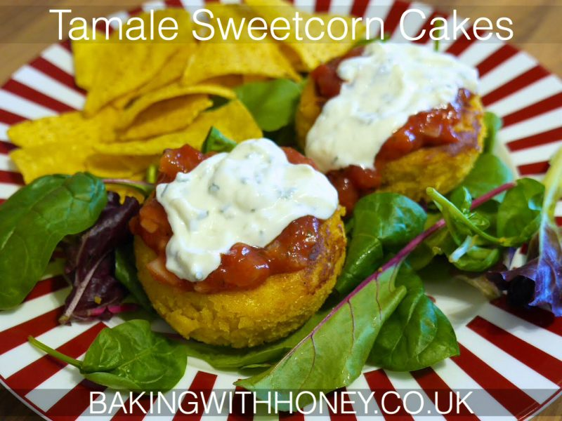 cheesecake factory sweetcorn cakes tamales recipe